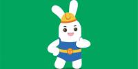 土巴兔升级行业标准化举措:在沪试点遴选158名金牌工长