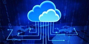 Canalys发布2020年Q2中国云服务市场行情报告 云基础设施疫情期间猛增70%