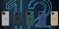 iPhone12将于10月推出:四大缺点爆出产品弊端
