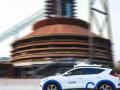 驱动晚报丨雪佛龙要求全球员工移除微信 河北设国内首条自动驾驶汽车旅游专线
