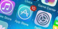 苹果会妥协吗?多家科技公结成联盟反对应用商店抽佣规则
