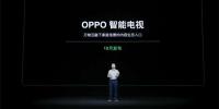 为什么说OPPO智能电视来得太晚了?