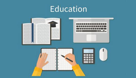 2020在线教育平台TOP10榜单