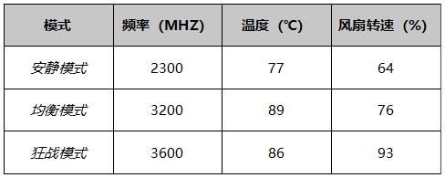 微信截图_20200927143958