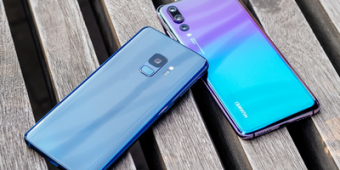2020胡润中国10强消费电子企业发布:手机企业占据半壁江山