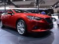 驱动晚报丨一汽宣布召回部分国产马自达6阿特兹车型  OPPO智能电视10月19日发布