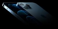 iPhone 12 Pro / iPhone 12 Pro Max正式发布:999/1099美元起售