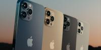 跨时代经典之作 iPhone12能否重续苹果神话?