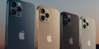 iPhone12系列四款怎么选?最新选购指南看完不纠结