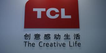 TCL竞购荣耀智能手机业务?官方回应:此为不实消息