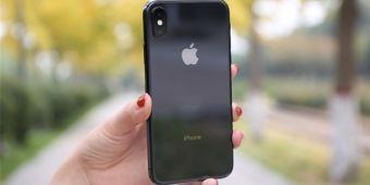 不止iPhone12 所有在售iPhone都将不再随附充电器耳机