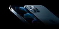 iPhone 12/12 Pro国行版今日开启预购 预约人数超134万