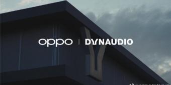 OPPO首款智能电视细节曝光,或配备丹拿音响