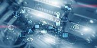 工业互联网平台德风科技融资2亿元