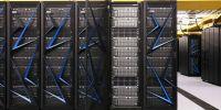 全球最快人工智能超级计算机Leonardo将采用英伟达GPU