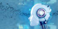 阿里实现全球首个AI多语言实时翻译的电商直播
