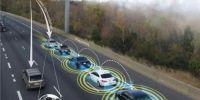 中国移动启动5G新基建车路协同项目
