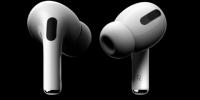 苹果AirPords Pro耳机被曝降噪失效