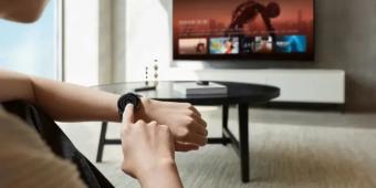 跨界造电视,手机厂商到底图个啥?