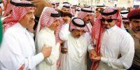 华为将与沙特合作开发阿拉伯语人工智能技术