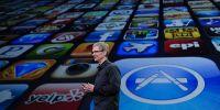 驱动晚报|苹果宣布多国应用商店涨价 快手计划最早于下周提交在港上市申请