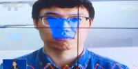刷脸需谨慎!央视揭秘AI黑产!2元就能买上千张人脸照