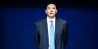 联想中国区总裁刘军:智能化是本轮新基建的主导方向