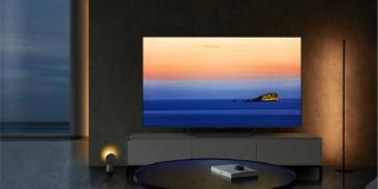 智能电视过于中规中矩,还承载不起OPPO的野心