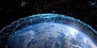 专家表示6G可能在2020年实现商用