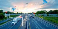 河北省第一条5G+北斗高精智慧高速试验路段落地京石高速