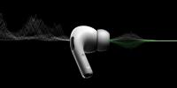 苹果宣布AirPods Pro全球召回计划,产品涉及声音问题
