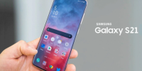 曝三星Galaxy S21系列将于1月14日发布 已在韩开始量产