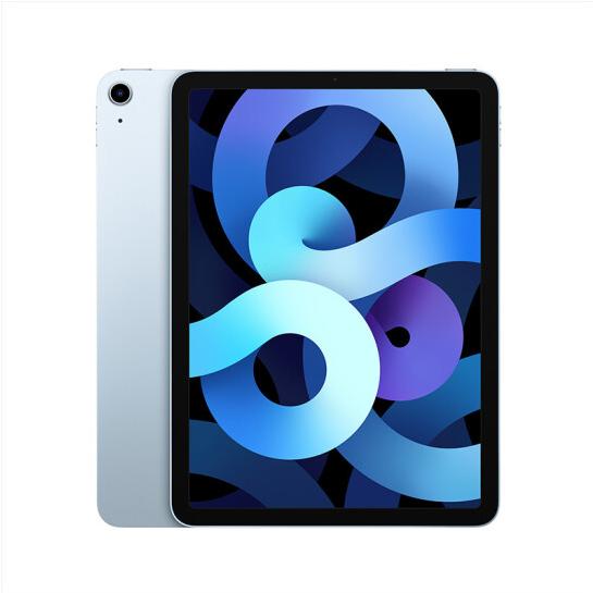 iPad Air 10.9英寸