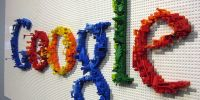 谷歌照片无限存储功能明年停用:每人仅提供15GB