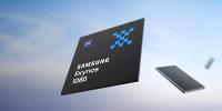 三星Exynos 1080正式发布:5nm制程A78+G78架构 vivo将首发