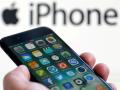 又一次被区别对待!苹果同意拿出7.4亿元和解iPhone 降速门 但不包含国内用户