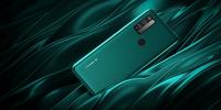 海信5G手机F50+等产品亮相2020移动展 携手共绘5G+时代蓝图