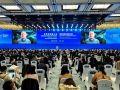 联想杨元庆谈数字经济 高通CEO期待与中国移动生态系统持续合作