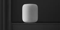 允许安卓手机直连+替换语音助手!苹果HomePod终于改变了