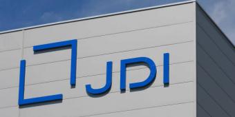 扭亏为盈无望!JDI预测4-12月或亏损198亿日元
