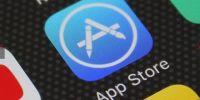 开发者福利!苹果App Store佣金抽成再做让步 收费期限再延长6个月