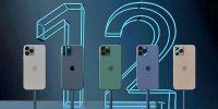 苹果iPhone 12物料成本曝光:让安卓手机汗颜