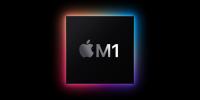 爆料称2021款MacBook将拥有苹果和英特尔处理器双版本
