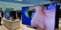 三星将在下月初试生产QD-OLED屏,但自己不会用