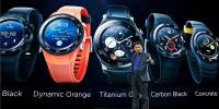 2020年Q3中国可穿戴设备市场:华为勇夺冠军,小米紧追其后