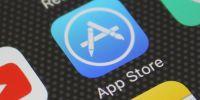 苹果App Store小型企业优惠计划开放注册 明年正式开始实施