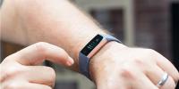 卖身路上跌跌撞撞,这次轮到了澳大利亚监管部门对Fitbit出手