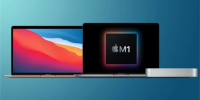 苹果确认M1处理器新bug:不兼容超宽带鱼屏,且有很多分辨率不支持