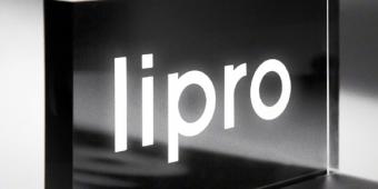 重视产品体验!魅族Lipro智能家居新品发布会1月5日召开