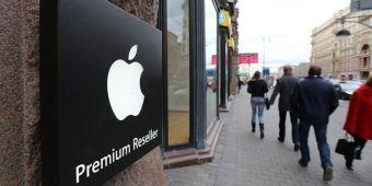 官网价格闹乌龙后苹果砍单  律师:仲裁条款是最流氓的条款